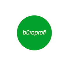 Logo Büroprofi